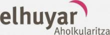 Elhuyar Aholkularitza