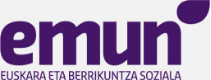 emun - Euskara eta berikuntza soziala